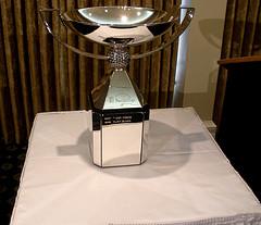 PGA Tour's FedEx Cup