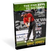 5-keys-product-book