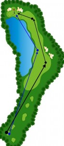 StrategicGolf-fairway-targets