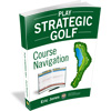 book-strategic-golf-course-navigation-100