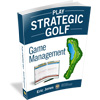 book-strategic-golf-game-management-100