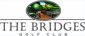bridges-logo-1