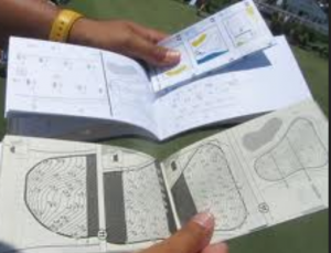 caddy_yardage_guide_book