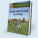 Range Discovery Planner