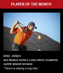 eric-jones-long-driver-of-the-month
