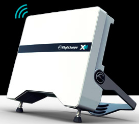 flightscope-radar-1