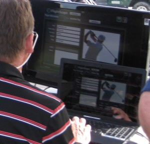 flightscope-screen-1