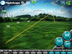 flightscope-trajectory-2