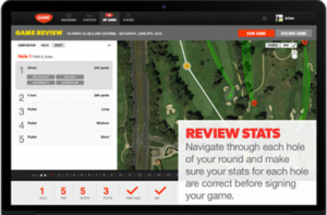 game-golf-stat-review