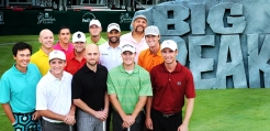 golf-channel-big-break-greenbrier