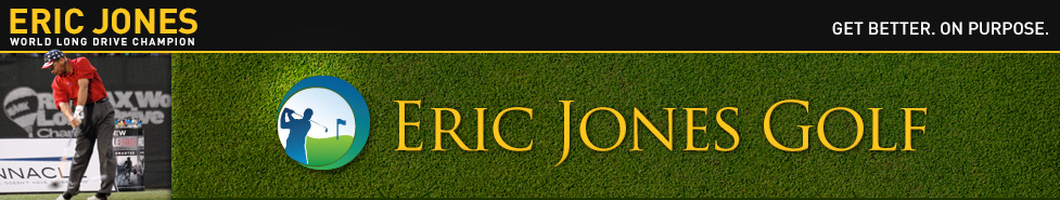header-eric-jones-golf