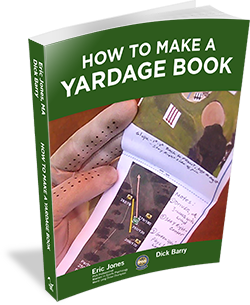 how-to-create-a-yardage-book-350
