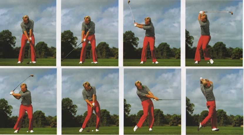 jack-nicklaus-swing-sequence