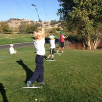 junior-chipping-1