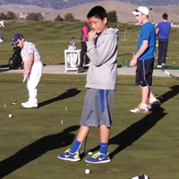 juniors-putting-drills