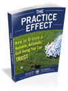 practice-effect-paperback-w100