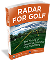 radar-for-golf-w100