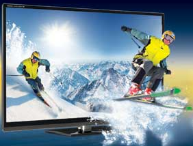 skier-coming-out-of-tv